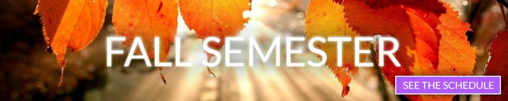 dance-axiom-fall-semester-banner