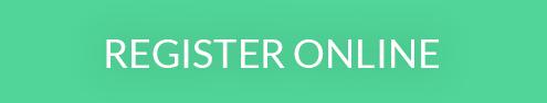 register-online